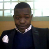 Picture of Benjamin Iyare